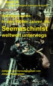 band36titelseemaschinistminigeurink.jpg