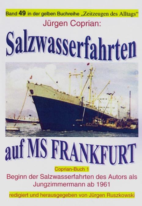 band49klein4prozentcoprianfrankfurt9783000321085.jpg