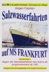 band49mini1prozentcoprianfrankfurt9783000321085.jpg