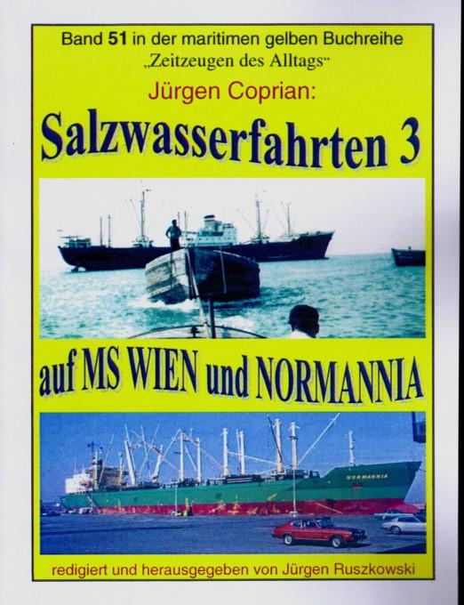 band514prozentcopriansalzwasser3frontcover.jpg