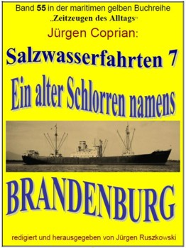 band55brandenburgfrontcover50.jpg