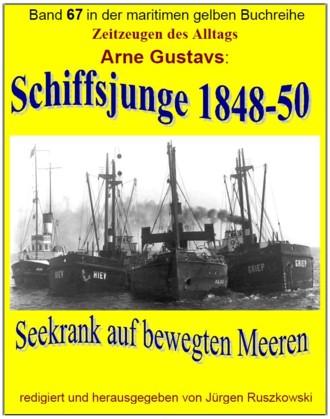 band67gustavsschiffsjunge1948vorne50.jpg