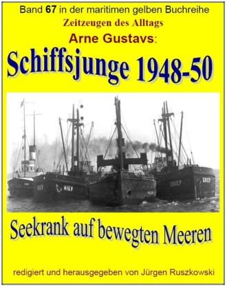 band67schiffsjungearnegustavsfrontcover50.jpg