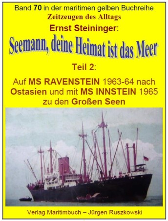 band70steininger2frontcover60.jpg