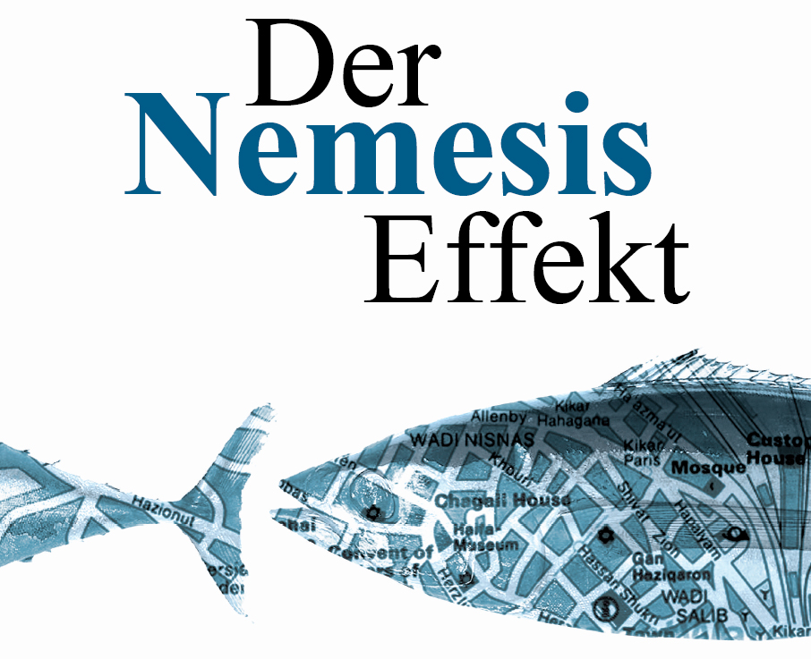 fischtextnemesiseffekt.jpg