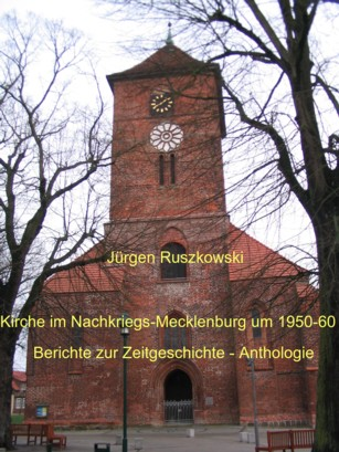 kirchemecklenburg19506020.jpg