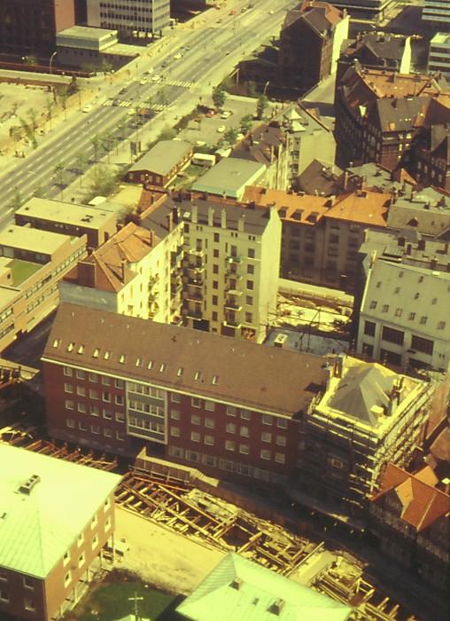 krayenkamp1970kleinsbahnbaustelleostweststrvonoben.jpg