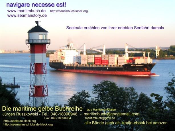 rissenleuchtturmschiffsantaarabellabuchwerbung30.jpg